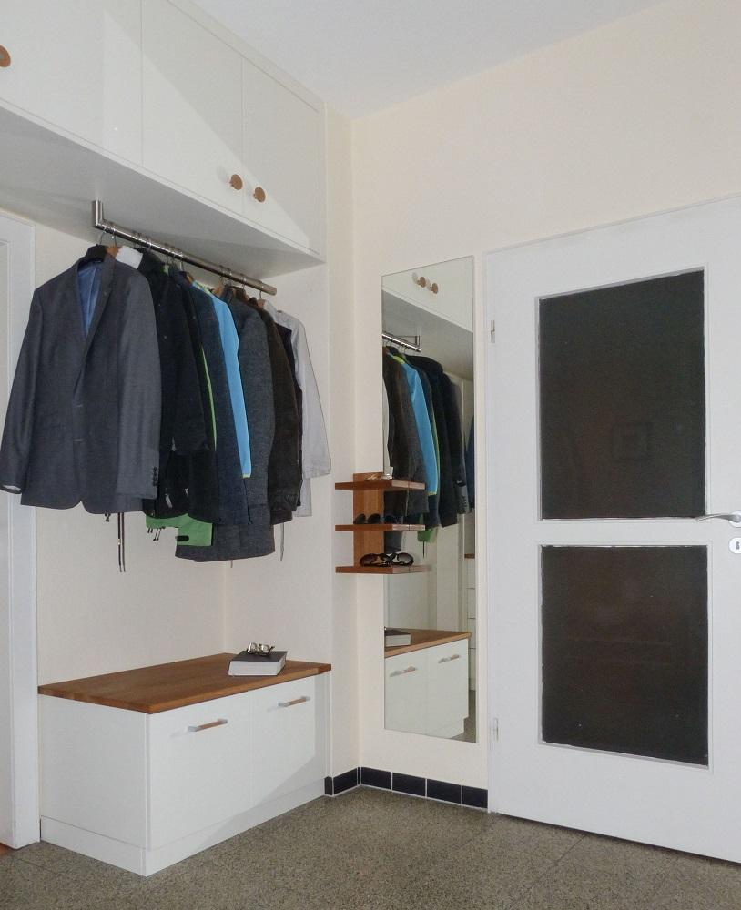 garderobe mit ablage perfect alle garderobe kategorien with garderobe mit ablage best. Black Bedroom Furniture Sets. Home Design Ideas